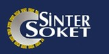 S�NTER SOKET SAN.VE T�C.LTD �T�